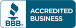 Full Beaker Inc is a BBB Accredited Marketing Consultant in Bellevue, WA
